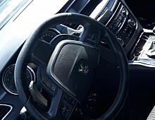 Imagine Volan Peugeot 508 2012 Piese Auto