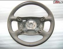 Imagine Volan Audi A2 2002 Piese Auto