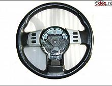 Imagine Volan Nissan 350Z 2005 Piese Auto