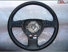 Imagine Volan Volkswagen Eos 2008 Piese Auto