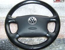 Imagine Volan Volkswagen Sharan 2004 Piese Auto