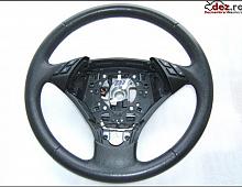 Imagine Volan BMW 528 2008 Piese Auto