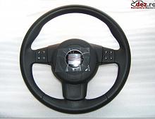 Imagine Volan Seat Ibiza 2008 Piese Auto