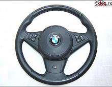 Imagine Volan BMW 628 2008 Piese Auto