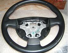 Imagine Volan Ford Fiesta 2006 Piese Auto