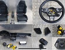 Imagine Volan Porsche 911 2012 Piese Auto