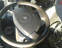 Imagine Volan Renault Clio 2004 Piese Auto