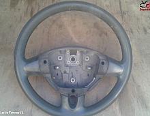 Imagine Volan Renault Master 2.5 2005 Piese Auto