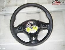 Imagine Volan Rover 400 1999 Piese Auto