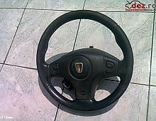 Imagine Volan Rover 45 2001 Piese Auto