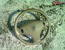 Imagine Volan Rover 75 2000 Piese Auto