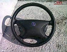 Imagine Volan Saab 9-3 2000 Piese Auto