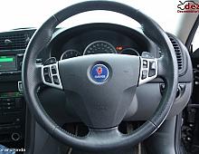 Imagine Volan Saab 9-3 2006 Piese Auto