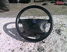 Imagine Volan Saab 9-5 1998 Piese Auto