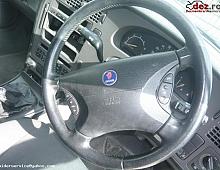 Imagine Volan Saab 9-5 YS3E Break 2005 Piese Auto