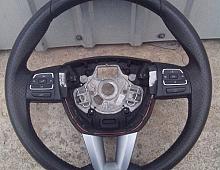 Imagine Volan Seat Leon 2011 Piese Auto