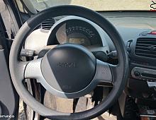 Imagine Volan Smart ForTwo 2004 Piese Auto