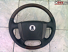 Imagine Volan Ssangyong Rexton 2006 Piese Auto