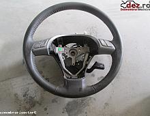 Imagine Volan Subaru B9 Tribeca 2008 Piese Auto
