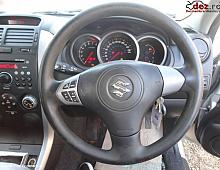 Imagine Volan Suzuki Grand Vitara 2007 Piese Auto