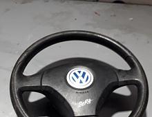Imagine Volan Volkswagen Bora 2003 Piese Auto