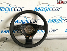 Imagine Volan Volkswagen Caddy Life 2008 cod 3C0419091 LF Piese Auto