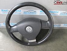Imagine Volan Volkswagen Eos 2011 Piese Auto