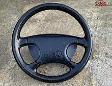 Imagine Volan Volkswagen Golf 1996 Piese Auto