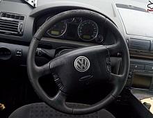 Imagine Volan Volkswagen Passat Limuzina 1999 Piese Auto