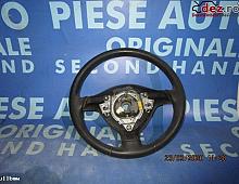 Imagine Volan Volkswagen Passat 2001 cod 3B0419091 Piese Auto