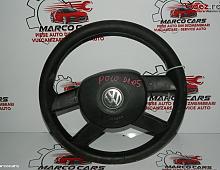 Imagine Volan Volkswagen Polo 9N 2002 Piese Auto