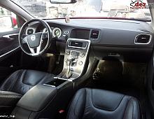 Imagine Volan Volvo S60 2010 Piese Auto