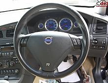 Imagine Volan Volvo S60 2004 Piese Auto