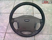 Imagine Volan Volvo S80 2001 Piese Auto