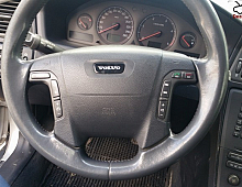 Imagine Volan Volvo V70 2000 Piese Auto