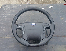 Imagine Volan Volvo V70 2004 Piese Auto