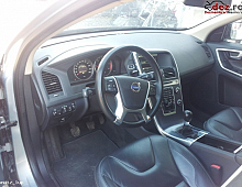 Imagine Volan Volvo XC 60 2008 Piese Auto