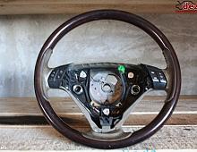 Imagine Volan Volvo XC 90 2003 Piese Auto