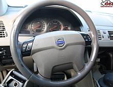 Imagine Volan Volvo XC 90 2004 Piese Auto