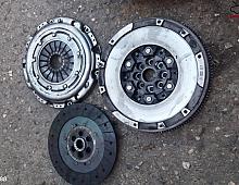 Imagine Kit ambreiaj Opel Astra 2007 Piese Auto