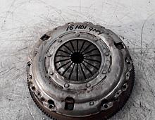 Imagine Volanta Peugeot 307 2006 cod 300095134114293 Piese Auto
