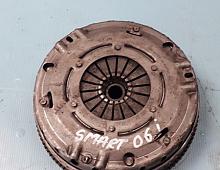 Imagine Volanta Smart ForFour 2006 cod 1301433089 , 0003231V014 Piese Auto