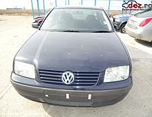 Imagine Dezmembrez Volkswagen Bora Din 1998 2004 1 6 B Piese Auto