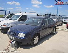 Imagine Volkswagen Bora Din 1998 2004 1 8 B Piese Auto
