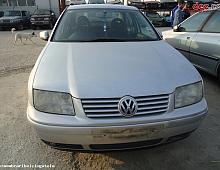 Imagine Dezmembrez Volkswagen Bora Din 1998 2004 2 0 B Piese Auto