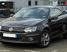 Imagine Fata Completa Volkswagen Eos 2010- Piese Auto