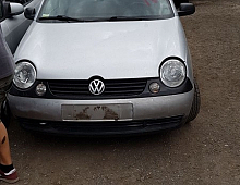 Imagine Dezmembrez Volkswagen Lupo 2002 Piese Auto