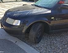 Imagine Volkswagen Passat 2000 Piese Auto