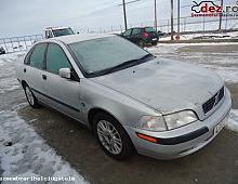 Imagine Dezmembrez Volvo S40 Din 1998 2002 1 8 B Piese Auto