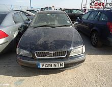 Imagine Dezmembrez Volvo S40 Din 1998 2002 1 9 D Piese Auto